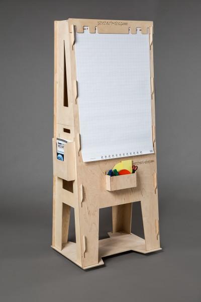 Pinchart Holz