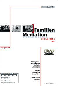 Familienmediation