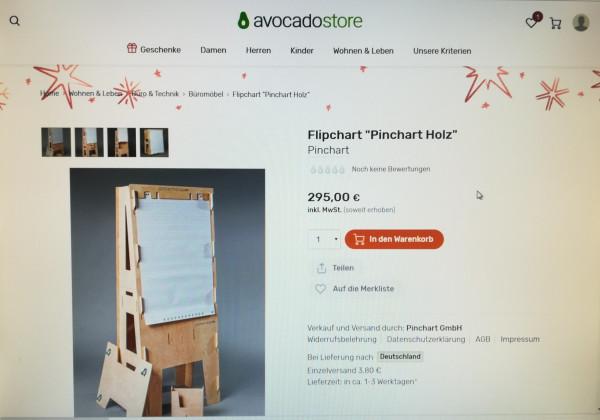 Pinchart-Avocadostore-2