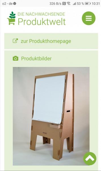 Pinchart_FNR_nachwachsende_Produktwelt_2